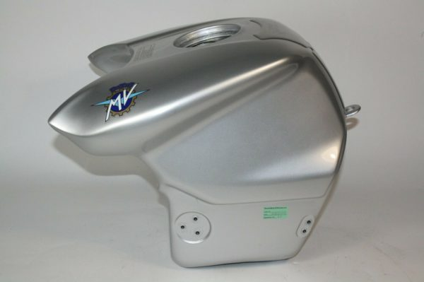 80A0A3236